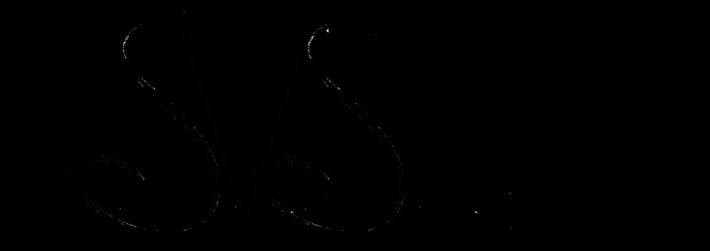 SVSiefkas